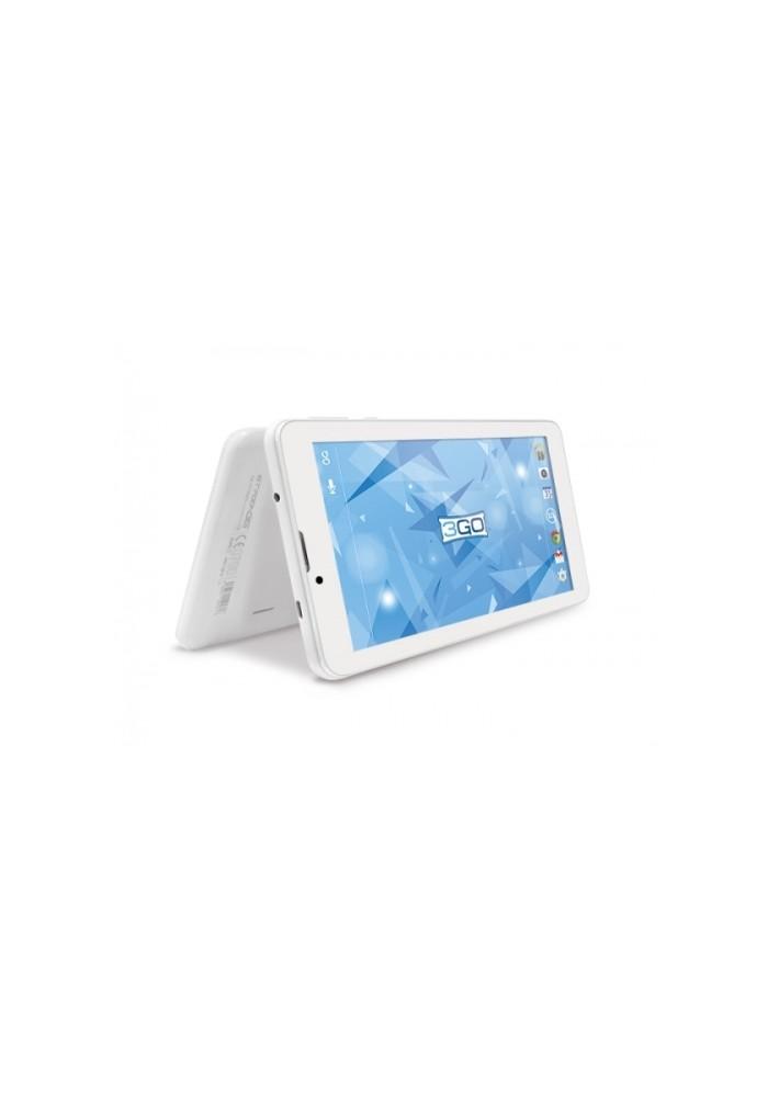 """3GO GEOTAB TABLET 7"""" 3G QUAD CORE 16GB DUAL SIM"""
