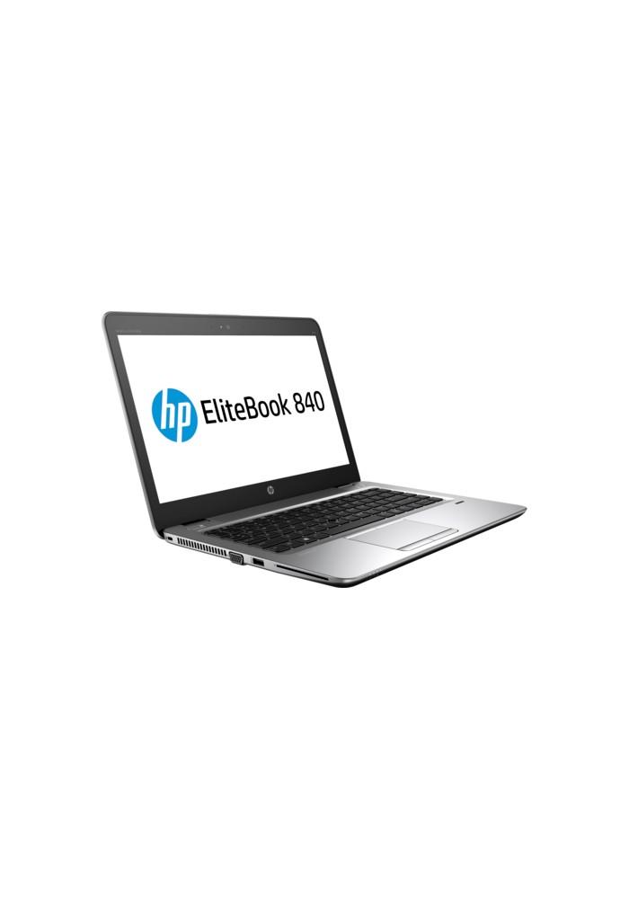 Portátil HP 14,1'' EliteBook Folio 840 G3 Intel Core i5-6200U 8GB 256GB SSD