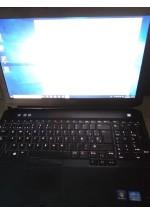 Laptop DELL Latitude E5470 Intel Core i5 16GB