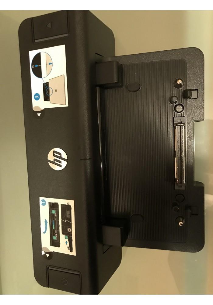Docking Station HP Probook