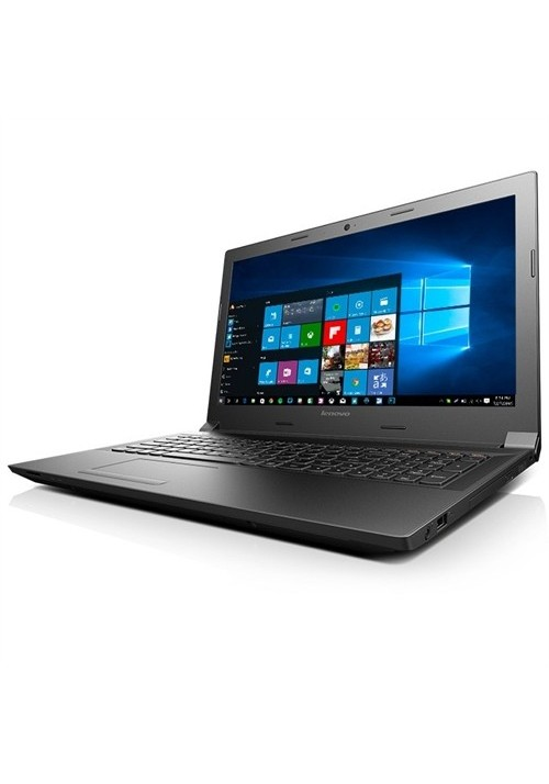 Portátil Lenovo Essential 15'6'' B50-80 Intel Core i3-4005U 8GB 240SSD