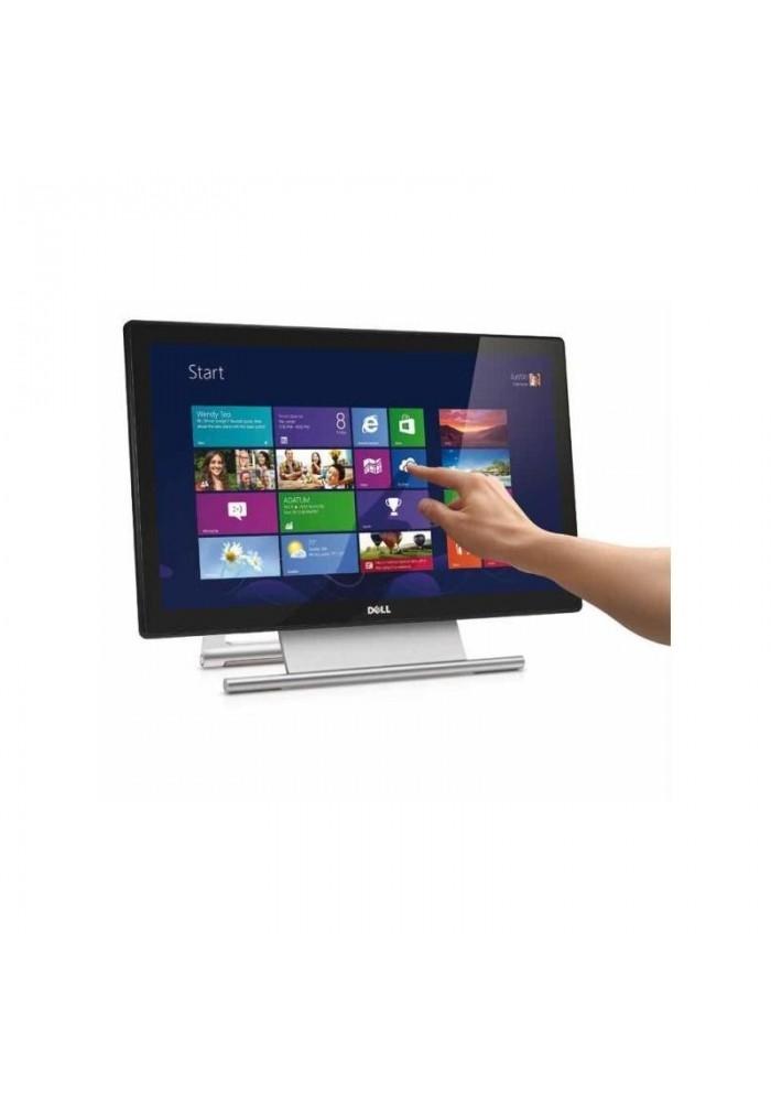 """Monitor PC Dell S2240T 21.5"""" LED Táctil"""