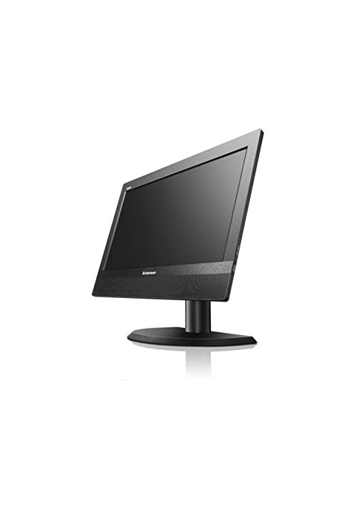PC ALL IN ONE Lenovo M73z 20p Intel Core i5-4570s Quad Core 2.9GHz
