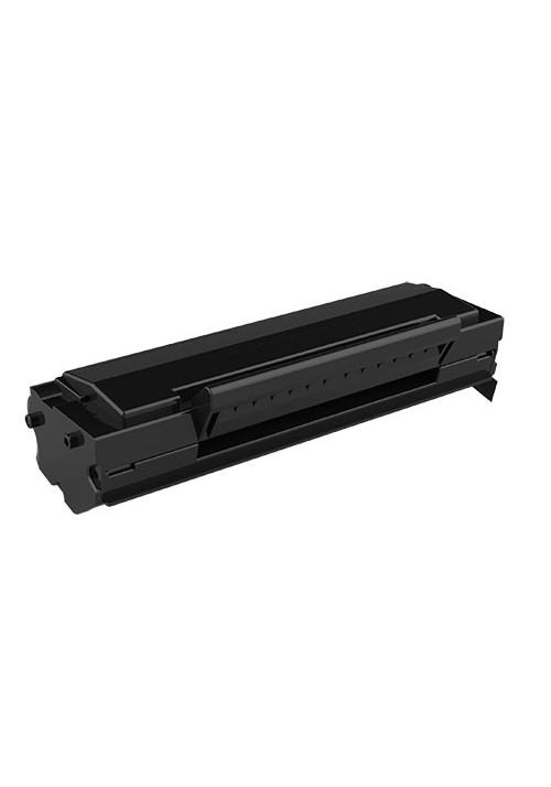 TONER NEGRO PANTUM PA-210 1600 Páginas para P2500-P2500W-M6500W-M6550NW