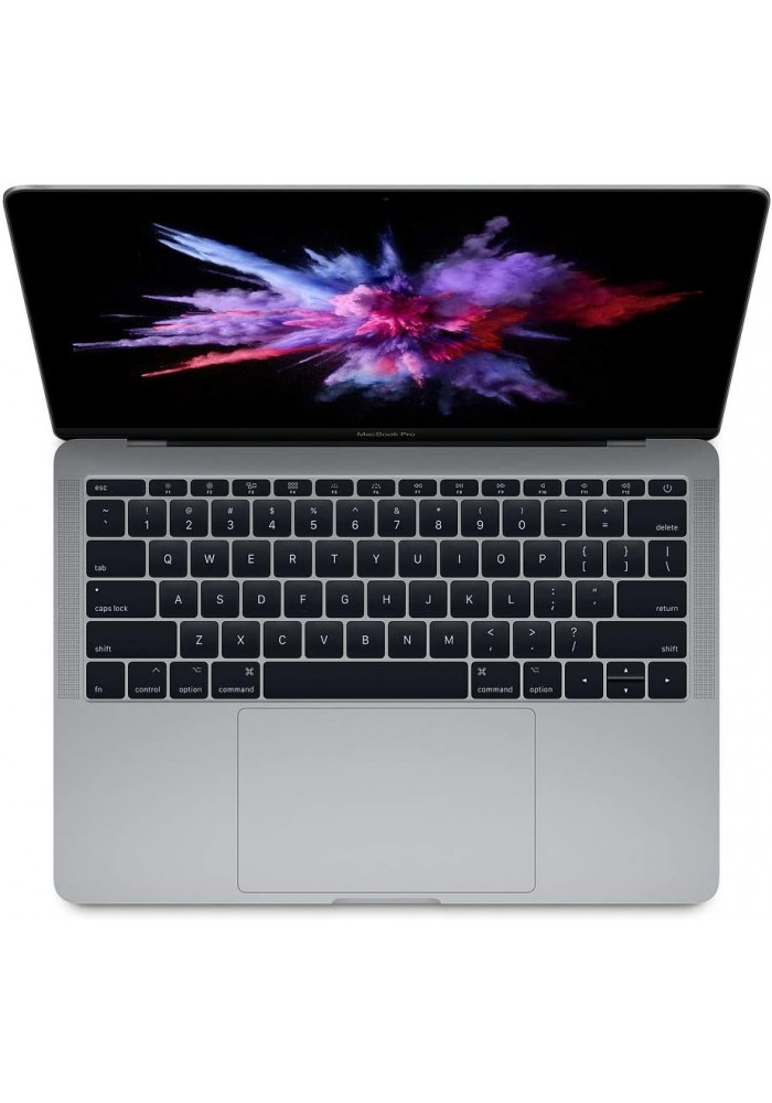 APPLE MacBook Pro 13 2017 Intel Core i5 16GB 128GB SSD Ocasión