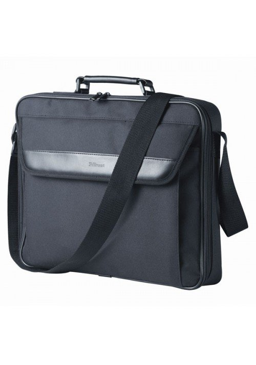 Traveller Laptop bag 15'6""