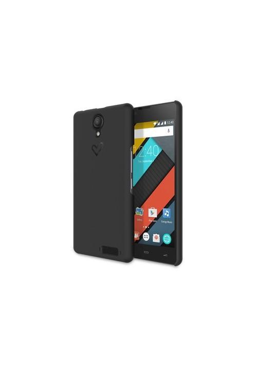 Funda Energy PHONE CASE MAX 4G BLACK