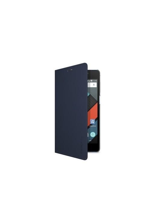 Funda Energy PHONE COVER MAX BLACK - OUTLETZON